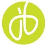 bbc-BergstromDDS_logo_circle